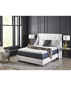 Black Friday Furniture Deals 2019 Macy S