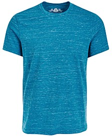 Men's Space Dyed T-Shirt, Created for Macy's