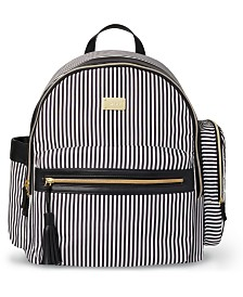 Carter's Handle It All Diaper Backpack