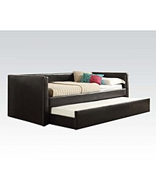 Aelbourne Daybed and Trundle