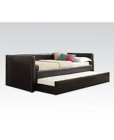 Acme Furniture Aelbourne Daybed and Trundle