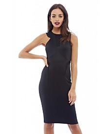 482d5494ae6 bodycon midi dress - Shop for and Buy bodycon midi dress Online - Macy s
