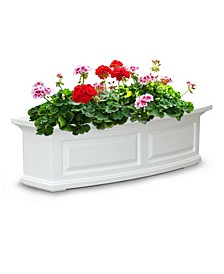 Nantucket 3' Window Box