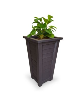 Lakeland Tall Planter
