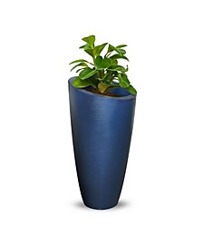 "Modesto 32"" Tall Planter"