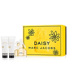 MARC JACOBS 3-Pc. Daisy Eau de Toilette Gift Set
