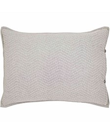 "Dream 15"" X 20"" Decorative Pillow"