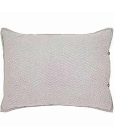 "ED Ellen DeGeneres Dream 15"" X 20"" Decorative Pillow"