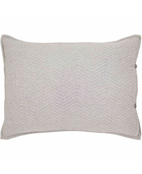 "ED Ellen Degeneres Dream 15"" X 20"" Decorative Pillow"