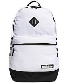adidas Men's Classics Backpack