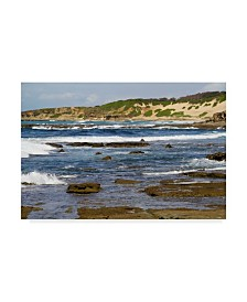"Incredi 'Colors Of Australia' Canvas Art - 19"" x 12"""