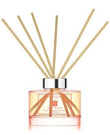 Jo Malone London Orange Blossom Scent Surround Diffuser, 5.6-oz.