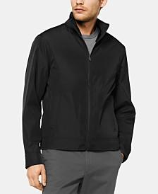 Michael Kors Men's 3-in-1 Jacket
