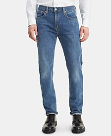 Men's 502™ All Season Tech Jeans