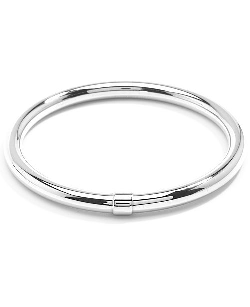 Zenzii Bangle Bracelet