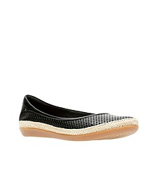 Collection Women's Danelly Adira Shoes