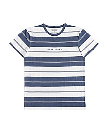 Men's Infinite John Shirt