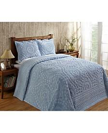 Rio Double Bedspread