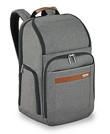 Briggs & Riley Kinzie Street 2.0 Large Backpack