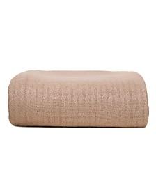 BedVoyage Bed Blanket, King - California King