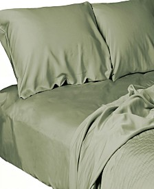 BedVoyage Sheet Set, California King