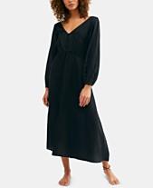 ea54636ffd Free People Women s Clothing Sale   Clearance 2019 - Macy s