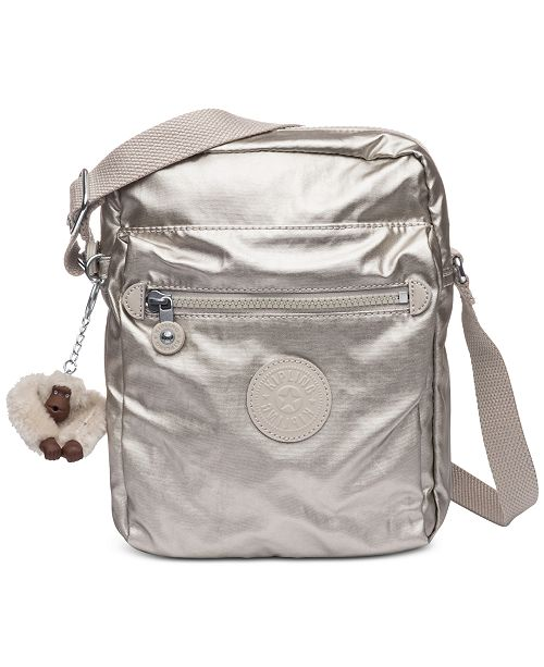 Kipling Livie Crossbody Bag
