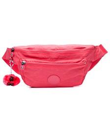 Kipling Yasemina XL Waistpack