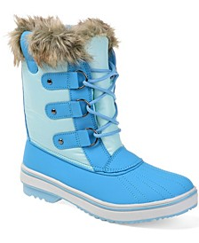 Women's North Snow Boot