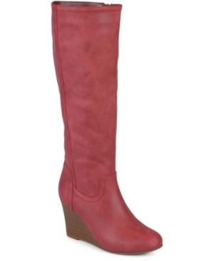 Women's Langly Boot Women's Shoes