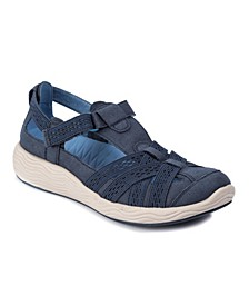 Leaxa Rebound Technology Sandals