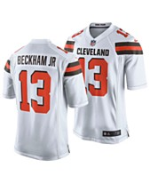 Cleveland Browns Shop: Jerseys, Hats, Shirts, Gear & More Macy's