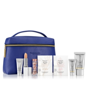 Image of Choose your Free 8-Pc. Gift with $37.50 Elizabeth Arden purchase (Up to a $104 Value!)