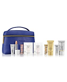 Choose your Free 8-Pc. Gift with $37.50 Elizabeth Arden purchase (Up to a $104 Value!)