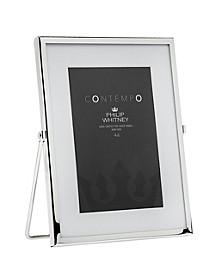Thin Easel Frame - 5x7