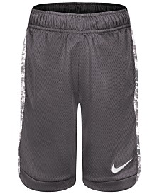 Nike Toddler Boys Dri-FIT Trophy Shorts