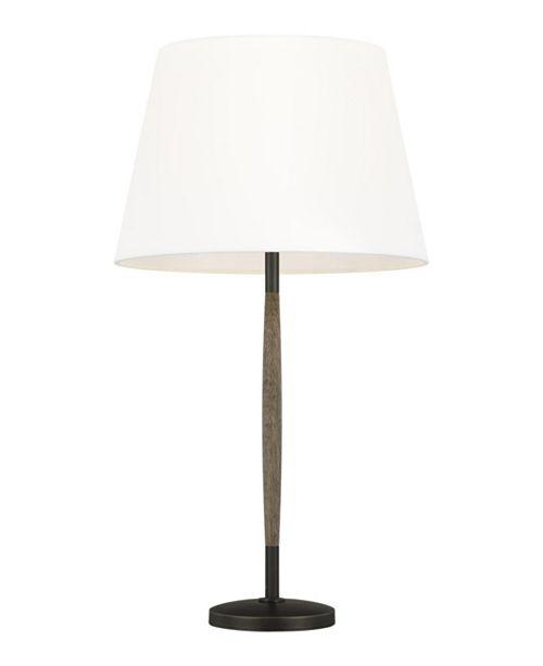 ED Ellen Degeneres Ferrelli 1-Light Table Lamp