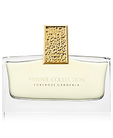 Estée Lauder Private Collection Tuberose Gardenia Eau de Parfum Spray, 2.5 oz