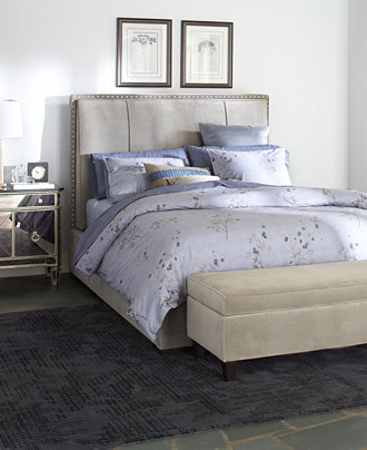 hannah bedroom furniture collection furniture macy 39 s