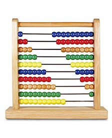 Kids Toys, Abacus