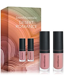 2-Pc. Desert Romance Set