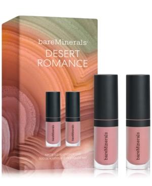 Image of bareMinerals 2-Pc. Desert Romance Set
