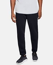 Men's Move Light Pants