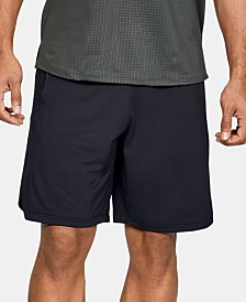 Under Armour Men's HeatGear® MK1 Shorts