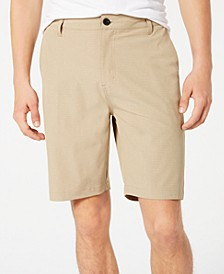 Men's Huxley Chino Shorts