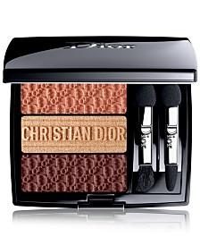 Dior 3 Couleurs Tri(O)blique Limited Edition