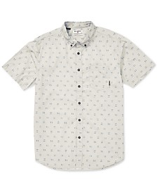 Billabong Men's Sundays Graphic Shirt