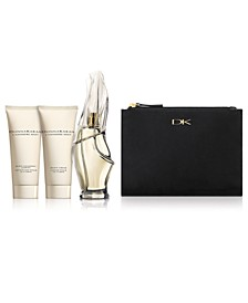 4-Pc. Cashmere Mist Luxuries Gift Set