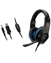 ed1ef2945c7 iLive Gaming Headphones with Microphone