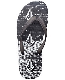 Men's Rocker 2 Sandal